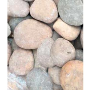 Világos barna patto mare thai kő