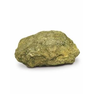 Zöld spaghetti kő