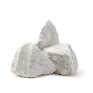 Fehér carrara márvány