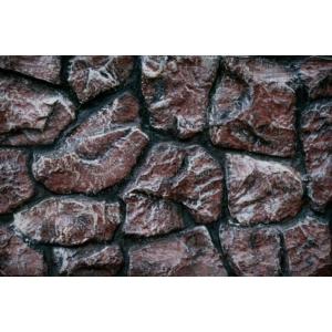 Marrone kő