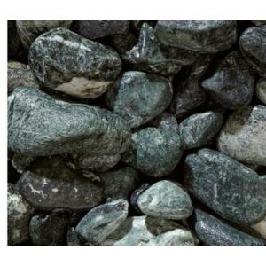Verde alpi kő