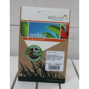 Mikorrhiza gombát tartalmazó készítmény