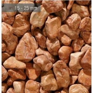 Rosso verona kő