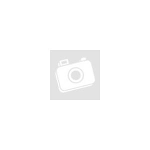Arany boróka bonsai