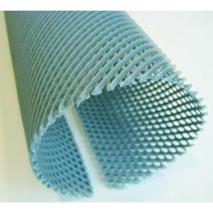 Fatörzsvédő háló műanyag
