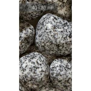Granito montorfano kő