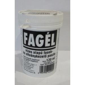 Fagél