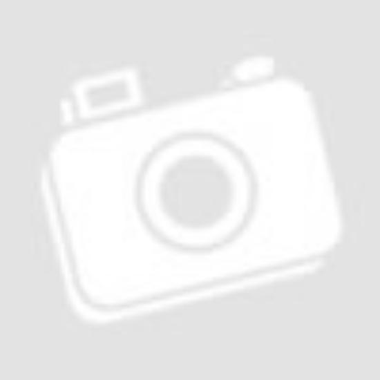 Tarkalombú törpe boróka